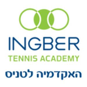 לטניס 1