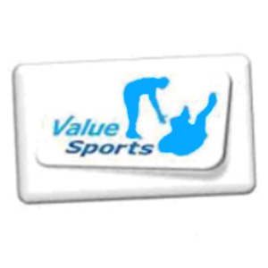 value sports